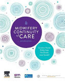 Midwifery Continuity of Care - A Practical Guide