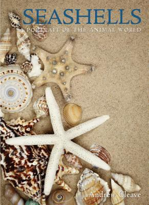 Seashells - A Portrait of the Animal World