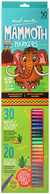 Large_mmkc0198-v01-mm-mammoth-markers-set-50pce-front