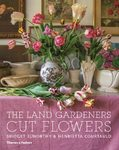 The Land Gardeners - Cut Flowers