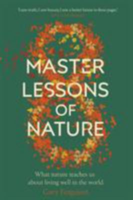 Eight Master Lessons of Nature