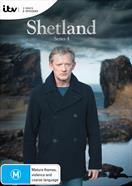 Shetland S4
