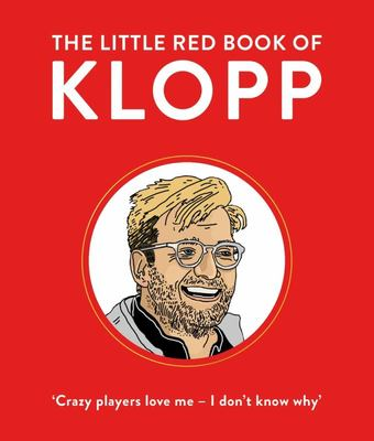 The Little Red Book of Klopp
