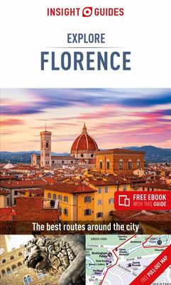 Florence 3 - Insight Guides Explore