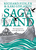 Small saga land the island stories at the edge of the world