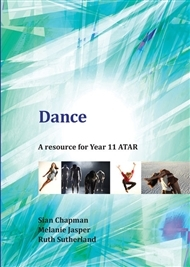 Dance: A Resource for Year 11 ATAR - Cengage