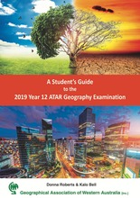 Homepage_geography_student_guide_6050