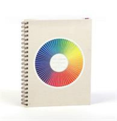 Color Notebook