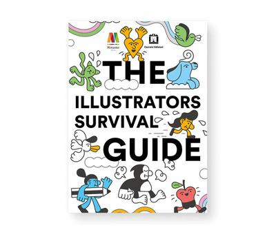 Illustrators Survival Guide