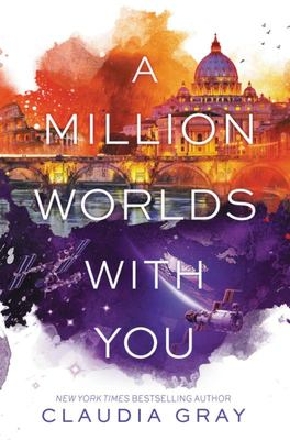 A Million Worlds With You / Gray