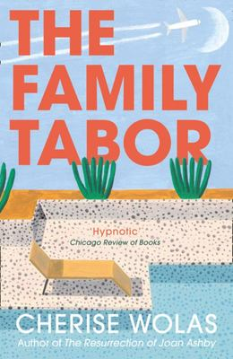 The Family Tabor - A Novel