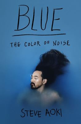 Blue - The Color of Noise
