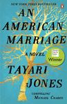 An American Marriage PB