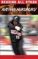 Homepage_nathan