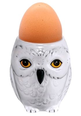 Large_iko1405-harry-potter-hedwig-egg-cup-1