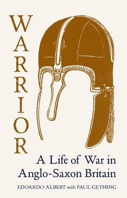 Warrior - The Biography of a Man with No Name