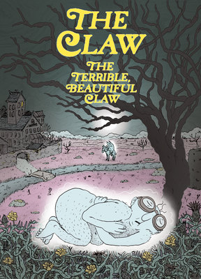 Large_the_claw