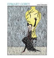 Homepage_edward_gorey_2020