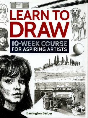 Learn to Draw