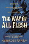 The Way of All Flesh PB