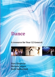 Dance: A Resource for Year 12 General - Cengage