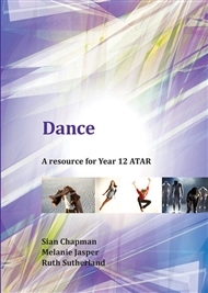 Dance: A Resource for Year 12 ATAR - Cengage