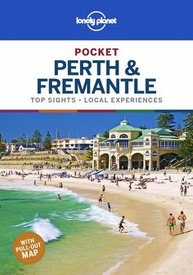 Pocket Perth and Fremantle 1