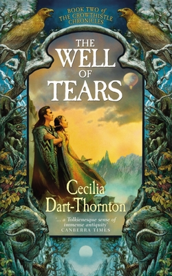 Large the well of tears crowthistle 2 3