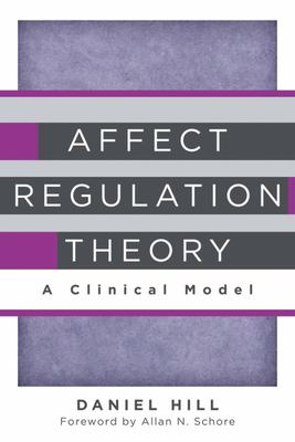 Affect Regulation TheoryA Clinical Model