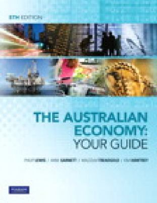 The Australian Economy - Your Guide