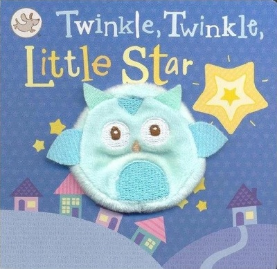 Large_twinkle