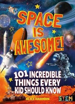 Large_space-is-awesome