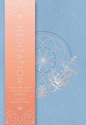 Meditation - A Journal to Your Inner World