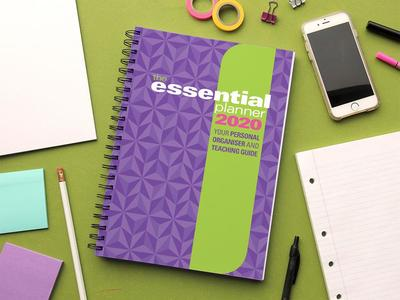 Large_essential_planner_2020p-post-990000079e04513c