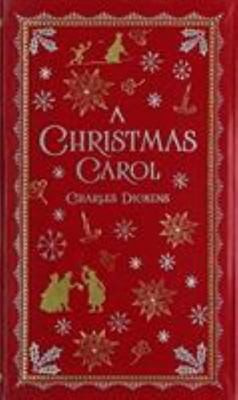 A Christmas Carol (Barnes and Noble Collectible Classics: Pocket Edition)
