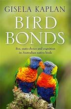 Homepage_bird_bonds