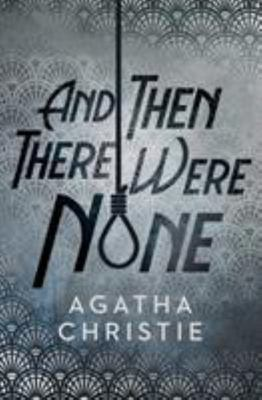 And Then There Were None (Special Ed)