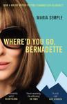 Where'd You Go, Bernadette (FTI)