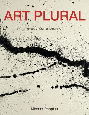 Art Plural - Voices of Contemporary Art