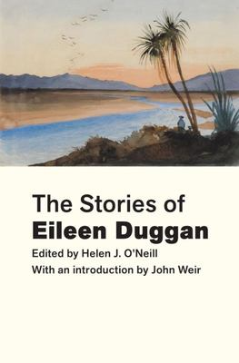Stories of Eileen Duggan