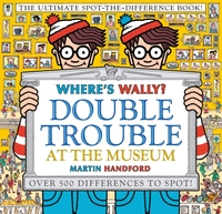 Homepage_where-s_wally_museum