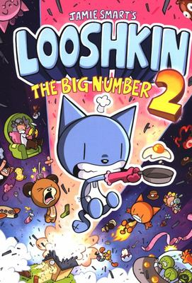 Looshkin Vol 2