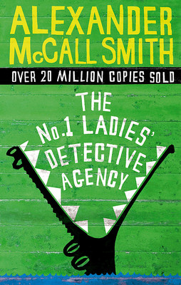 Large_the-no-1-ladies-detective-agency_1_