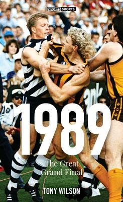 1989 - The Great Grand Final