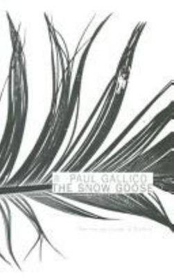 The Snow Goose & The Small Miracle