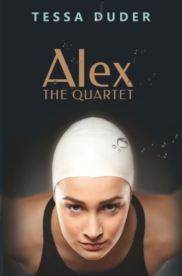 Large_alex_cover_hires-1
