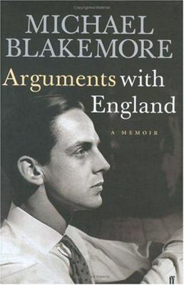 ARGUMENTS WITH ENGLAND