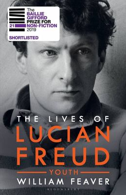 The Lives of Lucian Freud - Youth 1922-1968