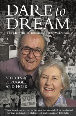 Dare to Dream Stories of Struggle and Hope