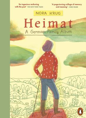 Heimat - A German Family Album